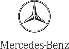Изображение лого Mercedes